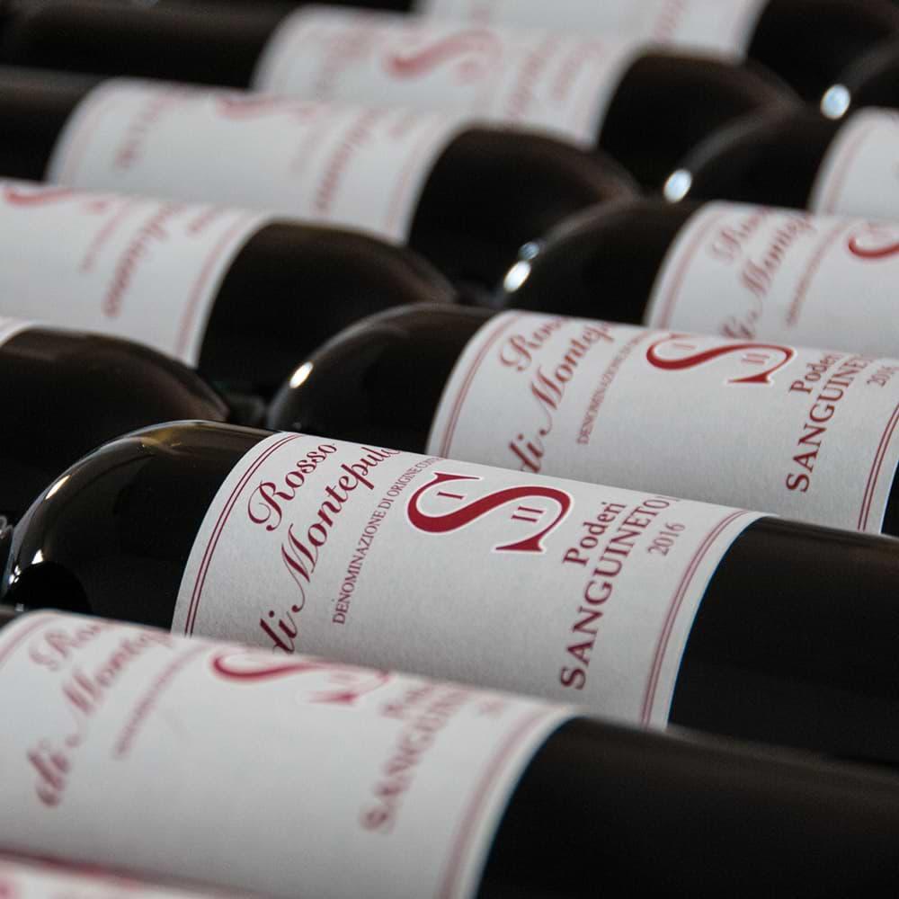 montepulciano-rosso-vino-bottiglie