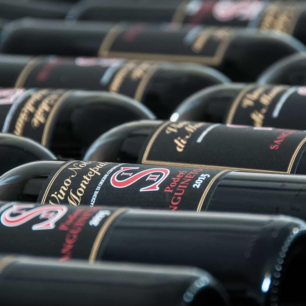montepulciano-vino-bottiglie