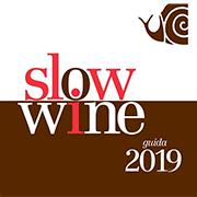 slow_wine_2019_