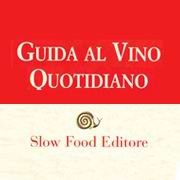 slow_wine_2019_guida