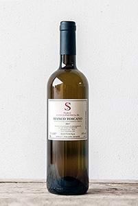 vino-bianco-toscano-podere-sanguineto