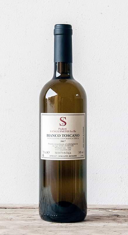 vini-bianco-toscano