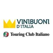 vini-buoni-italia-2019