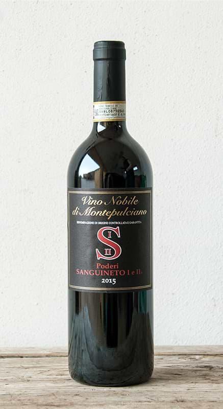 vini-montepulciano