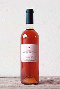 vino-rosato-toscano