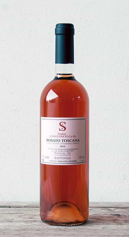 vini-rosato-toscano