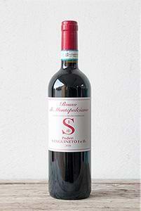 vini-rosso-montepulciano-podere-sanguineto