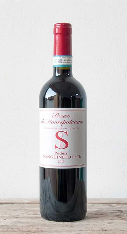 vini-rosso-montepulciano
